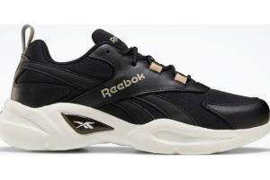 reebok-royal ec ride 4s-Unisex-black-FW0942-black-trainers-womens