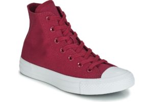 converse-all star high-womens-pink-163302c-pink-trainers-womens