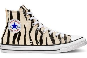 converse-all star high-womens-white-166258C-white-trainers-womens