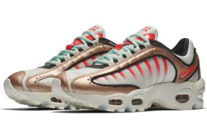 nike-air max tailwind-womens-brown-ct3427-900-brown-trainers-womens