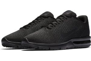 nike-air max sequent-mens-black-852461-015-black-trainers-mens