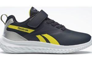 reebok-rush runner 3 alts-Kids-blue-FV0401-blue-trainers-boys