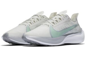 nike-zoom-womens-white-bq3203-103-white-trainers-womens
