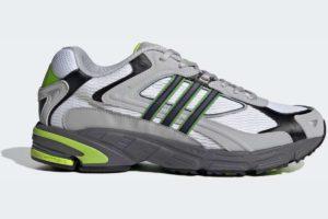 adidas-response cls-womens