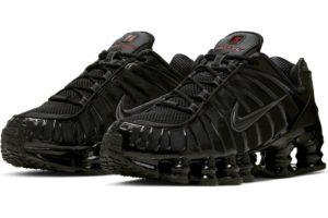 nike-shox-mens-black-av3595-002-black-trainers-mens