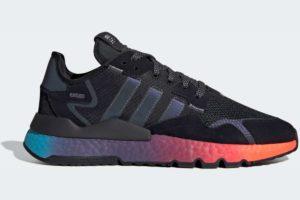 adidas-nite joggers-mens-black-FX1397-black-trainers-mens