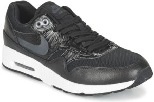 nike-air max 1 ultra 2.0 s (trainers) in-womens-black-881104-002-black-trainers-womens