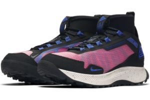 nike-acg-mens-pink-cq0076-600-pink-trainers-mens