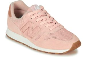 new balance-373 s (trainers) in-womens-pink-wl373wnh-pink-trainers-womens