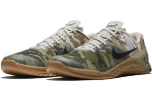 nike-metcon-mens-green-ah7453-300-green-trainers-mens
