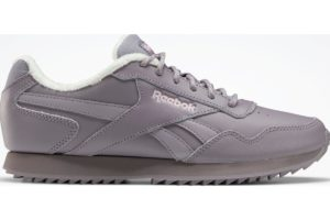 reebok-royal glide ripples-Women-grey-FW0842-grey-trainers-womens