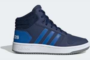 adidas-hoops 2.0 mids-boys