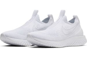 nike-epic phantom react-womens-white-bv0415-100-white-trainers-womens