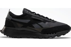 reebok-classic leather legacys-Unisex-black-FY7377-black-trainers-womens
