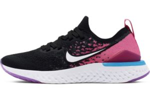 nike-epic react-boys