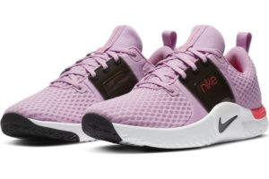 nike-renew in season-womens-pink-ck2576-600-pink-trainers-womens