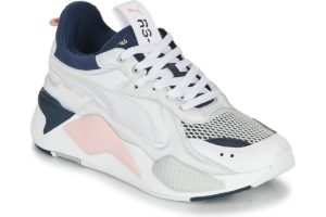 puma-rs-x softcase s (trainers) in-womens-white-369819-11-white-trainers-womens