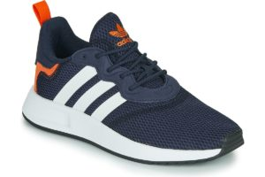 adidas-x_plr 2 j ss (trainers) in-boys