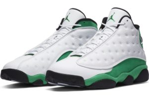 nike-jordan air jordan 13-mens-white-db6537-113-white-trainers-mens