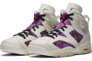 nike-jordan air jordan 6-mens-white-cz4152-101-white-trainers-mens