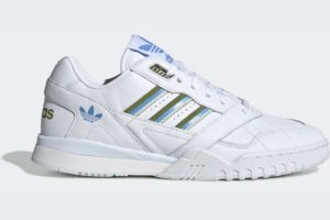 adidas-ar trainers-womens-white-EE5409-white-trainers-womens