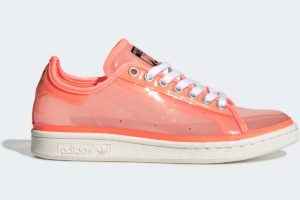 adidas-stan smiths-womens-pink-FW9930-pink-trainers-womens