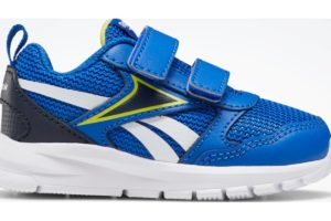 reebok-almotio 5.0s-Kids-blue-EF3983-blue-trainers-boys