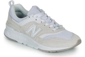 new balance-997 s (trainers) in-womens-white-cw997hjc-white-trainers-womens
