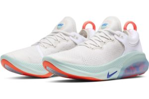 nike-joyride-womens-white-aq2731-100-white-trainers-womens