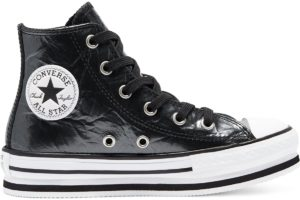 converse-all star high-womens-black-669762C-black-trainers-womens