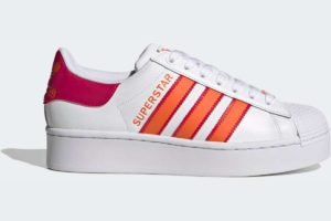 adidas-superstar bolds-womens-white-H69045-white-trainers-womens