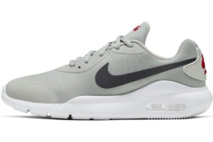 nike-air max oketo-boys