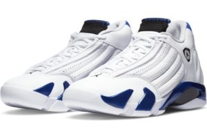 nike-jordan air jordan 14-mens-white-487471-104-white-trainers-mens