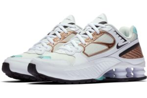 nike-shox-womens-white-bq9001-100-white-trainers-womens