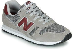 new balance-373s (trainers) in-mens-grey-ml373ad2-grey-trainers-mens