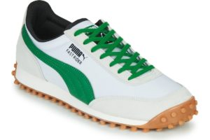 puma-fast rider source s (trainers) in-womens-white-371601-07-white-trainers-womens