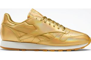reebok-classic leathers-Unisex-gold-FX7194-gold-trainers-womens