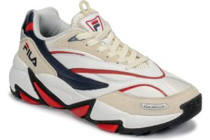 fila-rushs (trainers) in-mens-white-1011057-79g-white-trainers-mens