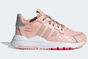 adidas-nite joggers-boys