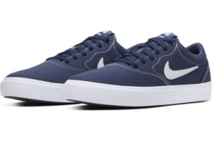 nike-sb charge-mens-blue-cd6279-402-blue-trainers-mens