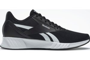 reebok-lite plus 2s-Unisex-black-FY4804-black-trainers-womens