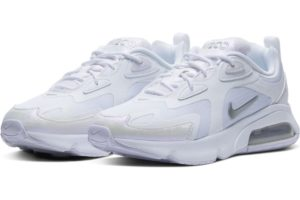 nike-air max 200-womens-white-cu3451-100-white-trainers-womens