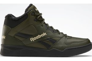 reebok-royal bb4500 high 2s-Men-green-FW0879-green-trainers-mens