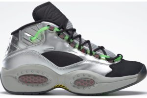 reebok-question mids-Unisex-grey-FW7548-grey-trainers-womens