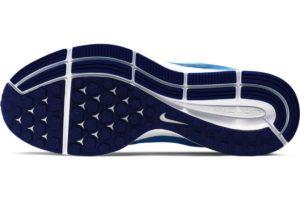nike-air zoom-mens-blue-880555-413-blue-trainers-mens