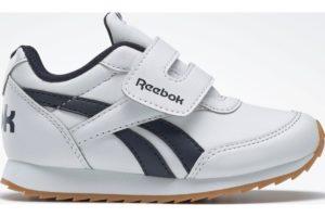 reebok-classic-Kids-white-DV9462-white-trainers-boys