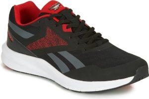 reebok-runner 4.0 trainers in-mens-black-ef7312-black-trainers-mens