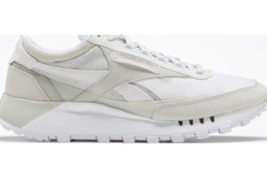 reebok-classic leather legacys-Unisex-white-FY7379-white-trainers-womens