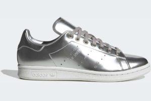 adidas-stan smiths-womens-grey-FW5477-grey-trainers-womens