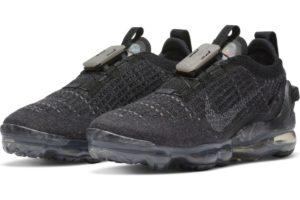 nike-air vapormax-womens-black-cj6741-003-black-trainers-womens